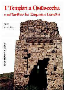 0ead9c7f11e694862cdff73a75a37046 6   Libreria Esoterica Il Reame d'Inverno