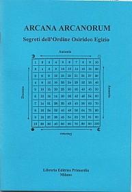 1bff4c30a792a9ebb38e09debe7ec472 5   Libreria Esoterica Il Reame d'Inverno