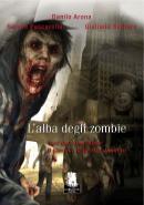 98af124201c431050da18edb4cbcd26d 7   Libreria Esoterica Il Reame d'Inverno