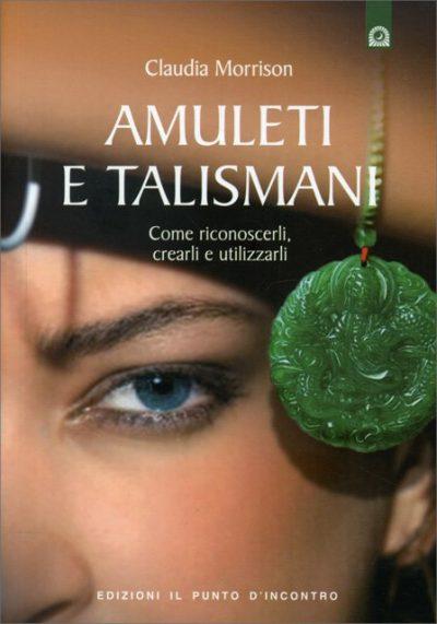 Amuleti e Talism 5e170e7401a36 7   Libreria Esoterica Il Reame d'Inverno