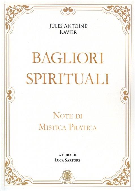 Bagliori Spiritu 5e3da6cc41677 7   Libreria Esoterica Il Reame d'Inverno