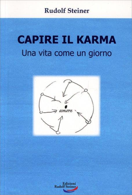 Capire il Karma. 5e0cefaf359a5 7   Libreria Esoterica Il Reame d'Inverno