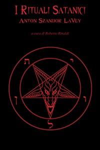 I Rituali Satani 5ecaa496352d1 7   Libreria Esoterica Il Reame d'Inverno