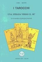 I Tarocchi. Una 5e0f38b97ccd3 7   Libreria Esoterica Il Reame d'Inverno