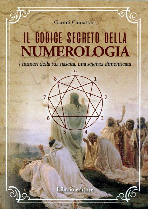 Il Codice Segret 5e19c68c301f1 7   Libreria Esoterica Il Reame d'Inverno