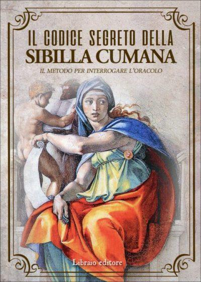 Il Codice Segret 5e19c7d1ae498 7   Libreria Esoterica Il Reame d'Inverno