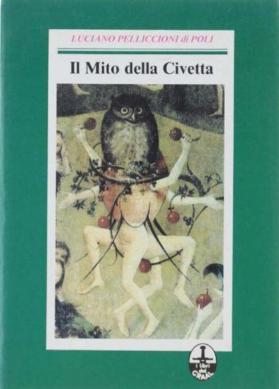 Il Mito della Ci 5fce69363817c 7   Libreria Esoterica Il Reame d'Inverno