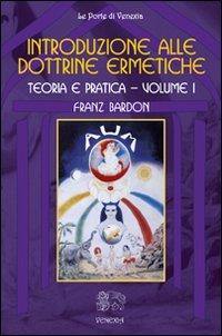 Introduzione all 5e41a30d0dc64 7   Libreria Esoterica Il Reame d'Inverno