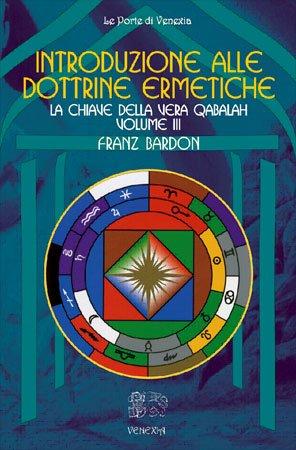 Introduzione all 5e41a53577253 7   Libreria Esoterica Il Reame d'Inverno