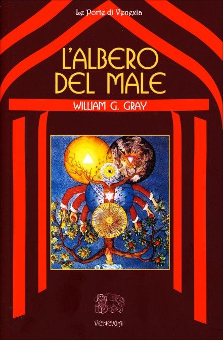 L Albero del Mal 5fc7e4fccccbe 7   Libreria Esoterica Il Reame d'Inverno