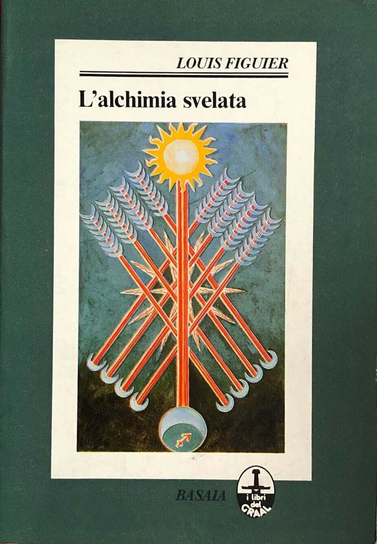 L Alchimia Svela 5fcccace2f24c 7   Libreria Esoterica Il Reame d'Inverno