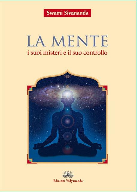 La Mente I Suo 5e18be349ee09 7   Libreria Esoterica Il Reame d'Inverno