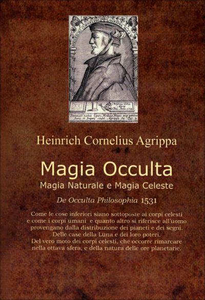 Magia Occulta 5fc386df686d9 6   Libreria Esoterica Il Reame d'Inverno
