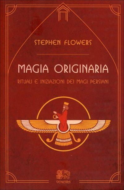 Magia Originaria 5e408335ade08 6   Libreria Esoterica Il Reame d'Inverno