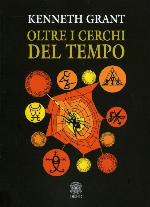 Oltre i Cerchi d 5f04555aa2094 6   Libreria Esoterica Il Reame d'Inverno