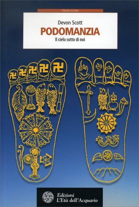 Podomanzia Il 5e3084d47f17b 6   Libreria Esoterica Il Reame d'Inverno