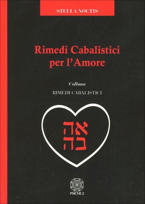 Rimedi Cabalisti 5e404fb9478e3 6   Libreria Esoterica Il Reame d'Inverno