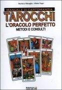 Tarocchi L Ora 5fc28c1dba453 6   Libreria Esoterica Il Reame d'Inverno