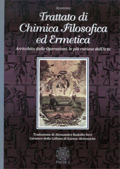 Trattato di Chim 5e4051f2bb103 6   Libreria Esoterica Il Reame d'Inverno