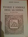 a07e1e3f2fb31a5432a5262b6aaedf0b 7   Libreria Esoterica Il Reame d'Inverno