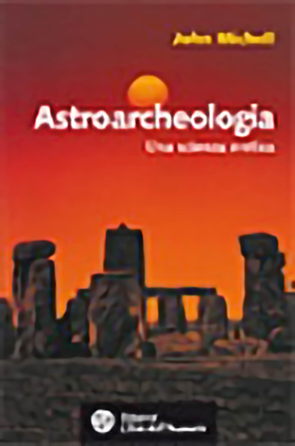 astroarcheologia   Libreria Esoterica Il Reame d'Inverno