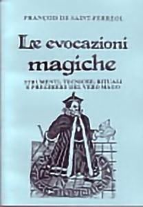 bd45a8a68e4473c9562068e02953951e 7   Libreria Esoterica Il Reame d'Inverno